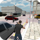 Baixar Russian Crime Simulador para PC / Crime Simulator russo no PC