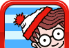 Download Waldo & Friends for PC/Waldo & Friends on PC