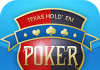 Download Poker Latino Android App for PC/ Poker Latino on PC