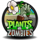 Descarga Plants vs Zombies para PC / Plants vs Zombies en el PC