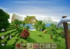 Download World Craft Dream Island for PC/ World Craft Dream Island on PC