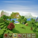 Descargar World Craft Dream Island para PC / Craft Dream Island Mundial sobre PC