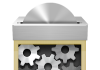 Download Busybox Android