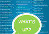 Download What's Up? for PC/What's Up? on PC