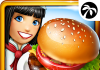 Download Cooking Fever for PC/Cooking Fever on PC
