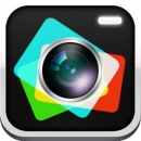 Download FotoRus Android App For PC/ FotoRus On Pc