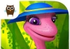 Baixar Life of My Little Dinos Android App para PC / vida de meus pequenos dinossauros no PC