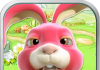 Download Rabbit Defence Android App for PC/ Rabbit defence on PC