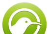 Download Kiwi Android App for PC/ Kiwi on PC