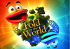 Download Fold the World for PC/Fold the World on PC
