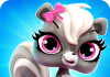 Download Littlest Pet Shop for PC/Littlest Pet Shop on PC