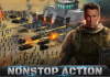 Download Mobile Strike for PC/Mobile Strike on PC