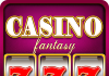 Download Slots Casino Fantasy for PC/Slots Casino Fantasy on PC