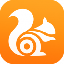 Download UC Browser  Android