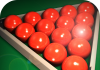 Download Snooker Pro 2015 for PC/Snooker Pro 2015 on PC