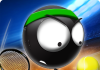 Download Stickman Tennis 2015 for PC/Stickman Tennis 2015 on PC