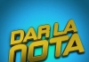 Download Dar La Nota Android App For PC/ Download Dar La Nota On PC