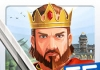 Download Empire Four Kingdoms for PC / Empire Four Kingdoms on PC