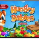 Descargar Hungry bebés Mania para PC / Hungry bebés Mania en PC