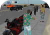Download Miami Crime Simulator Android App for PC/Miami Crime Simulator on PC