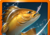 Download Fish Hook for PC/Fish Hook on PC