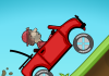 Download Car Make Android app for PC/Car Make on PC