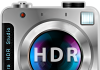 Download HDR Camera On PC/HDR Camera For PC