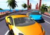 Baixar Turbo Racer 3D para PC / Turbo Racer 3D no PC