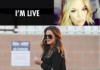 Download Khloé Kardashian Official Android App For PC / Khloé Kardashian Official App On PC