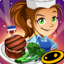 Download Cooking Dash 2016 Android App for PC/Cooking Dash 2016 on PC