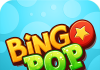 Download Bingo Pop for PC/Bingo Pop on PC