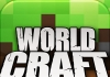 Download World Craft 2 Exploration Android App for PC/ World Craft 2 Exploration on PC