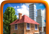Download Village City Island Sim Android App for PC/Village City Island Sim on PC