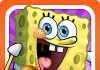 Descargar SpongeBob Diner Dash para PC / SpongeBob Diner Dash en PC