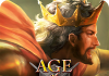 Descargar Age of Empires dominación del mundo para PC / Age of Empires dominación del mundo en la PC