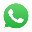 Download Whatsapp  Android
