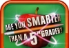 Download Are You Smarter Than a 5th Grader? Android app For PC/ Are You Smarter Than a 5th Grader? on PC