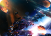 Download Star Defense for PC/ Star Defense on PC