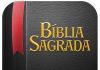 Descargar Biblia Sagrada Android aplicación para PC / Sagrada Biblia en PC
