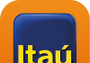 Download Itaú ANDROID APP for PC/ Itaú on PC
