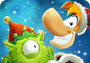 Download Rayman Adventures for PC/ Rayman Adventures On PC