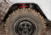 Download 4×4 SUVs Russian Off-Road 2 Android App for PC/ 4×4 SUVs Russian Off-Road 2 on PC