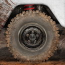 Descargar 4×4 SUVs Russian Off-Road 2 Android App para PC / 4×SUVs rusa Off-Roadad 2 en PC