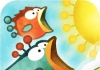 Download Tiny Wings for PC/Tiny Wings on PC