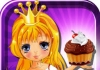 Download Princess Rush Android App for PC/ Princess Rush on PC
