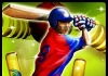 Download Cricket T20 Fever 3D for PC/Cricket T20 Fever 3D on PC