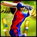 Baixar Cricket T20 febre 3D para PC / Cricket T20 febre 3D no PC