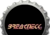 Download Breakneck Android App for PC/Breakneck on PC