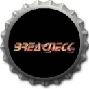 Baixar Breakneck Android App para PC / Breakneck no PC