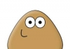 Download Pou for PC Windows 7/8 or Mac